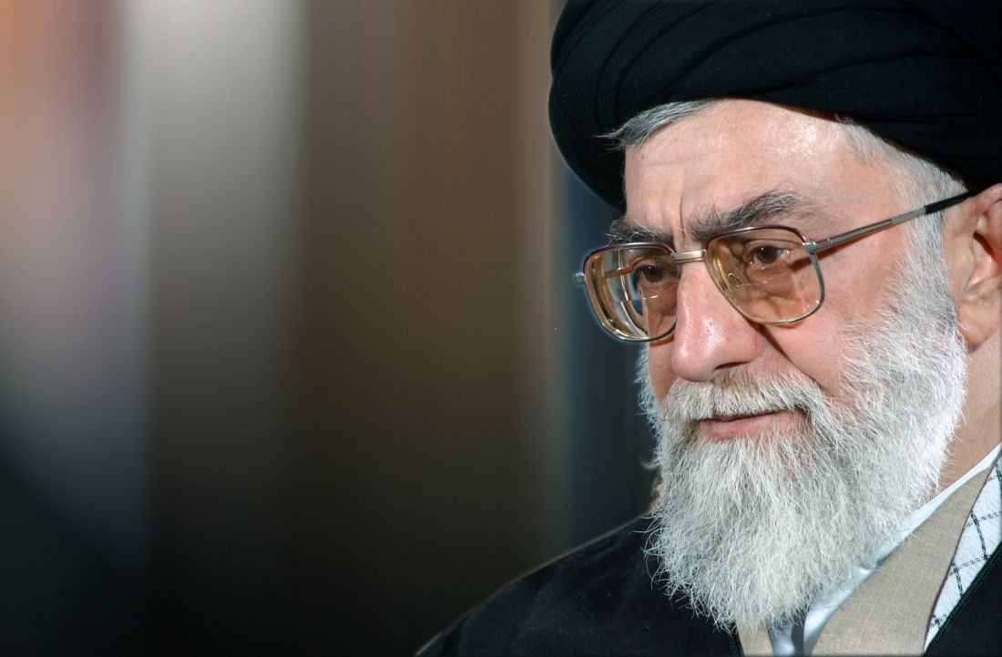 رهبر معظم انقلاب درگذشت آیت الله طاهری اصفهانی را تسلیت گفتند