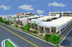 مجموعه گردشگری دانشمحور برای اولین بار در کشور در نجف آباد ساخته میشود مجموعه گردشگری دانشمحور براي اولين بار در كشور در نجف آباد ساخته میشود مجموعه گردشگری دانشمحور براي اولين بار در كشور در نجف آباد ساخته میشود 5416 145x95