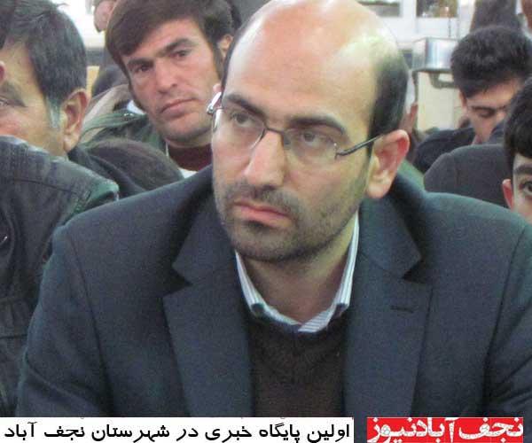 ابوترابی: مانع تراشی دولت برای صنعتگران/ واگذاری زمین در ایران ۲۱۲ روزه است