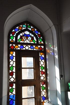 تراژدی تخریب به زیباترین خانه قدیمی نجف آباد رسید