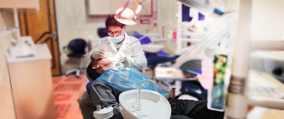 خدماترسانی داروخانهها و دندانپزشکیها در ایام نوروز
