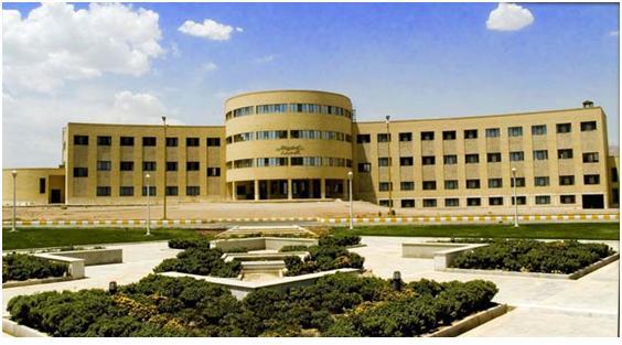 فعالیت بیش از ۲۵ شرکت دانش بنیان در دانشگاه آزاد اسلامی نجف آباد