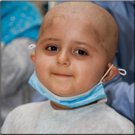 سرطانی ها به عنوان بیماران خاص در نظرگرفته شوند سرطاني ها به عنوان بيماران خاص در نظرگرفته شوند سرطاني ها به عنوان بيماران خاص در نظرگرفته شوند child1