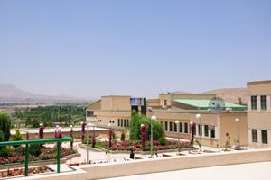 ایجاد دفتر پارک علم و فن آوری نجف آباد با پیگیری منتخب مردم در مجلس