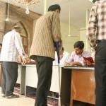 اولین تصاویر از انتخابات شوراها و ریاست جمهوری در نجف آباد2 031 150x150