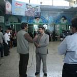 اولین تصاویر از انتخابات شوراها و ریاست جمهوری در نجف آباد2 061 150x150
