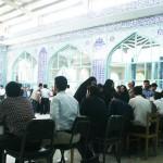 اولین تصاویر از انتخابات شوراها و ریاست جمهوری در نجف آباد2 091 150x150