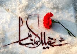 نجف آباد میزبان ۲ یادواره شهدا خواهد بود