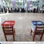 حماسه انتخابات نجف آباد از نگاه دوربین رضا قلیچ خانی n00104882 r b 001 150x150