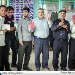 حماسه انتخابات نجف آباد از نگاه دوربین رضا قلیچ خانی n00104882 r b 002 150x150