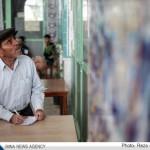 حماسه انتخابات نجف آباد از نگاه دوربین رضا قلیچ خانی n00104882 r b 003 150x150