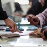 حماسه انتخابات نجف آباد از نگاه دوربین رضا قلیچ خانی n00104882 r b 005 150x150