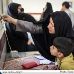 حماسه انتخابات نجف آباد از نگاه دوربین رضا قلیچ خانی n00104882 r b 008 150x150
