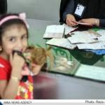 حماسه انتخابات نجف آباد از نگاه دوربین رضا قلیچ خانی n00104882 r b 009 150x150