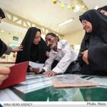 حماسه انتخابات نجف آباد از نگاه دوربین رضا قلیچ خانی n00104882 r b 010 150x150