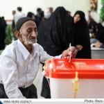 حماسه انتخابات نجف آباد از نگاه دوربین رضا قلیچ خانی n00104882 r b 011 150x150