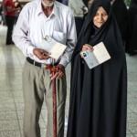 حماسه انتخابات نجف آباد از نگاه دوربین رضا قلیچ خانی n00104882 r b 014 150x150