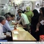 حماسه انتخابات نجف آباد از نگاه دوربین رضا قلیچ خانی n00104882 r b 015 150x150