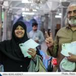 حماسه انتخابات نجف آباد از نگاه دوربین رضا قلیچ خانی n00104882 r b 016 150x150
