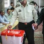 حماسه انتخابات نجف آباد از نگاه دوربین رضا قلیچ خانی n00104882 r b 017 150x150