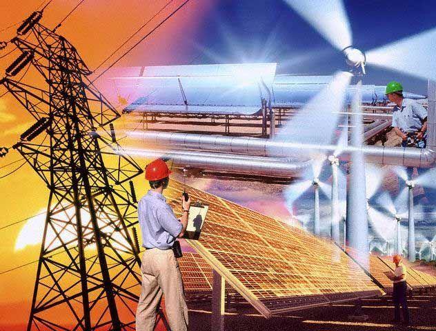 دومین کلینیک صنعتی کشور در  نجف آباد ایجاد خواهد شد