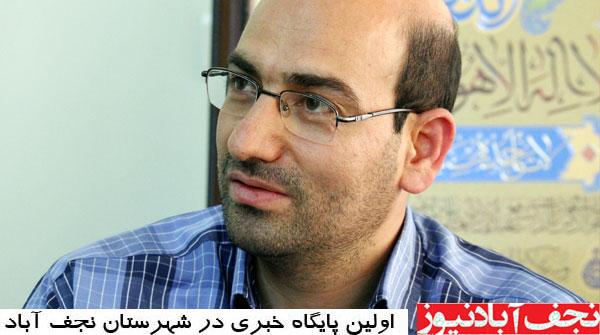 ابوترابی خبر داد:  مجلس تکلیف بیمه شدگان با کمتر از ده سال سایقه را روشن می کند