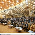 حسن خمینی در 67 اجلاس سراسری دانشگاه آزاد در نجف آباد n00113453 r b 004 150x150