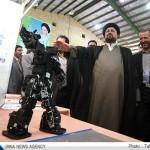 حسن خمینی در 67 اجلاس سراسری دانشگاه آزاد در نجف آباد n00113453 r b 019 150x150