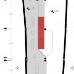 سه معمار جوان نجف آبادی برنده جایزه جهانی WAF no name shop iranian architectural atelier 6 150x150