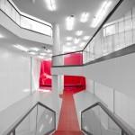 سه معمار جوان نجف آبادی برنده جایزه جهانی WAF no name shop iranian architectural atelier 8 150x150