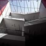 سه معمار جوان نجف آبادی برنده جایزه جهانی WAF no name shop iranian architectural atelier 9 150x150