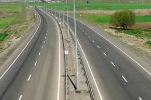 جاده احداث باند سوم بزرگراه نجف آباد به تیران احداث باند سوم بزرگراه نجف آباد به تیران          300x199