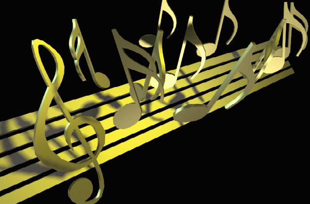 انجمن موسیقی نجف آباد؛رسیدن به مرز ۲۰۰ عضو فعال در کمتر از یک سال فعالیت هنری