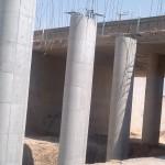 گزارش تصویری ( زیرگذر ورودی دانشگاه آزاد نجف آباد ) 2013 09 07 1069 150x150