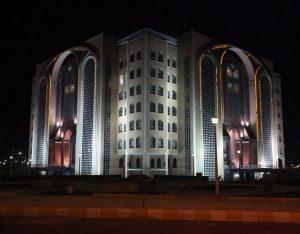 دانشگاه آزاد نجف آباد پذیرش پذیرش دانشگاه آزاد نجف آباد در 36 رشته کارشناسی