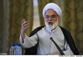 نحوه انتقال اعلامیه های امام به نجف آباد