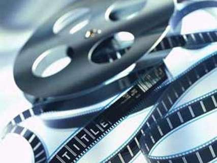 پذیرش فیلم نوجوان نجف آبادی در چهارمین المپیاد فیلم سازی پذیرش فیلم نوجوان نجف آبادی در چهارمین المپیاد فیلم سازی پذیرش فیلم نوجوان نجف آبادی در چهارمین المپیاد فیلم سازی