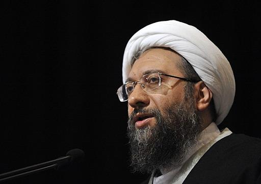 ابوترابی خبر داد: ترسیم نقشه راه کمیسیون قضایی با حضور رئیس قوه
