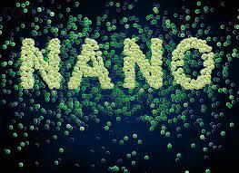 تولید نانو کامپوزیت برای سلول های سرطانی