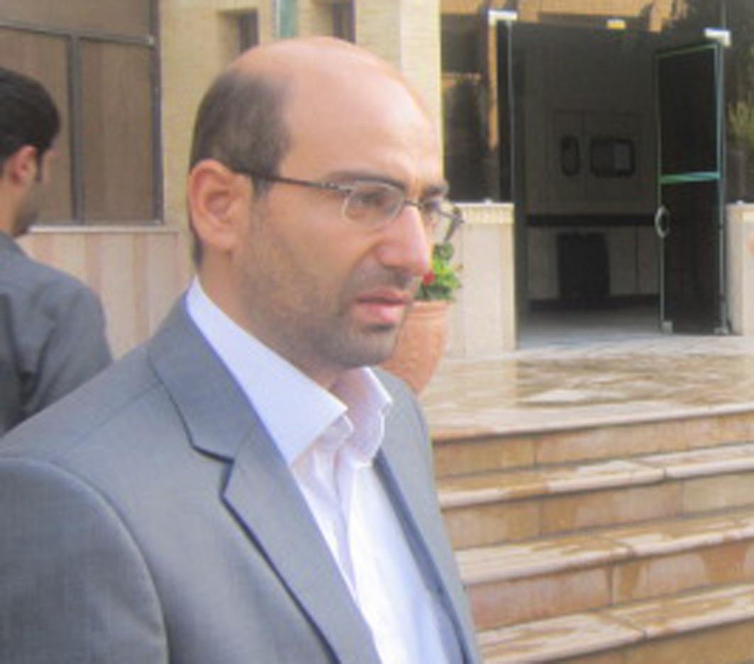 بررسی طرح ابوترابی: تامین غیرنقدی مطالبات پیمانکاران پروژه های عمرانی