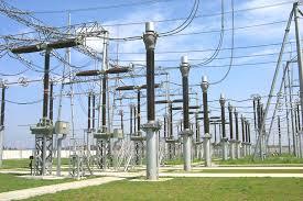 نجف آباد بهترین برق استان را دارد