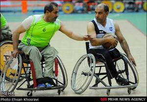 بسکتبال با ویلچر نایب قهرمانی نجف آباد در بسکتبال با ویلچر نایب قهرمانی نجف آباد در بسکتبال با ویلچر                                300x208