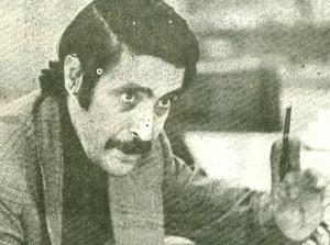 بهرام صادقی بهرام صادقی از بزرگترین داستان نویسان معاصر بهرام صادقی از بزرگترین داستان نویسان معاصر                       300x223
