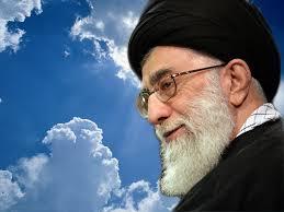 پیام تسلیت رهبر معظم انقلاب درپی گذشت آیت الله شمس نجف آبادی