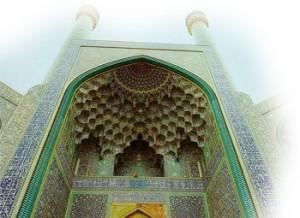 مسجد شیعه شدن یک بنگلادشی در نجف آباد شیعه شدن یک بنگلادشی در نجف آباد          300x218