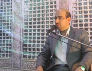 ابوالفضل ابوترابی پیشنهاد توسعه شبکه ریلی از طریق تهاتر با نفت پیشنهاد توسعه شبکه ریلی از طریق تهاتر با نفت                  88 300x230