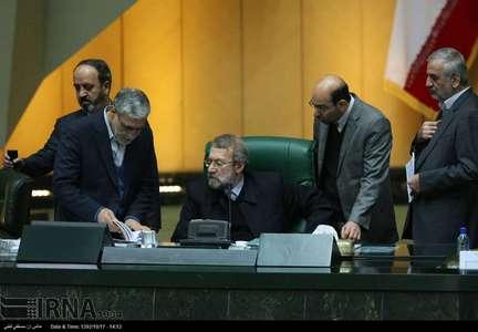 ابوترابی خبر داد:پیگیری ارتقاء جایگاه بنیاد شهید شهرستان در دیدار با ریاست بنیاد