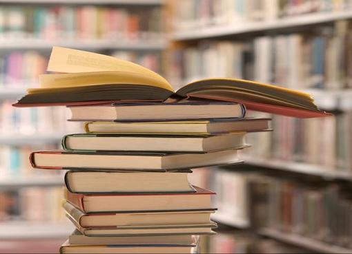 اهدای حدود ۶ میلیون کتاب