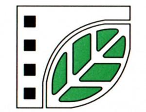 انجمن سینمای جوان ممتاز شدن انجمن سینمای جوان نجف آباد ممتاز شدن انجمن سینمای جوان نجف آباد                                  300x230