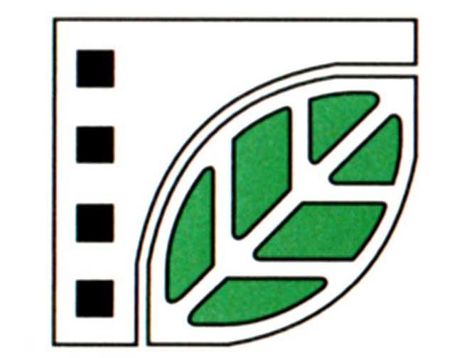 حکم معاون فرهنگی و آموزش انجمن سینمای جوانان برای یک نجف آبادی